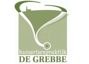 Huisartsenpraktijk de Grebbe
